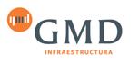 GMD Infraestructura