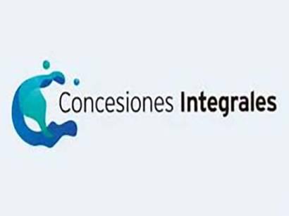 Concesiones Integrales