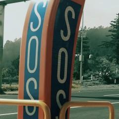 Postes SOS | Postes SOS